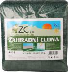 Clona zahradní 65% - 5 x 1 m