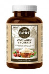 Canvit BARF Collagen and Rosehip 140 g