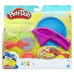 Play-Doh zábavná sada