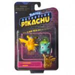 Pokémon 2 figurky - mix variant či barev