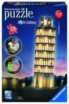 Pisa (Noční edice) 216 dílků