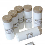kořenka na grilování v.12cm pr.4cm plastová (6ks)