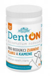 Denton 50g