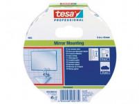 páska obojstr. 19mmx10m na zrkadlá TESA