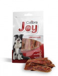 Calibra Dog Joy Large Lamb Fillets 80 g
