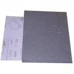 plátno brúsne na kov 637 zr.120, 230x280mm