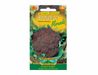 Osivo Brokolice MIRANDA
