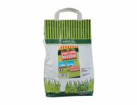 Směs travní hřištní 2kg