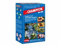 Fungicíd CHAMPION 50WG 4x50g
