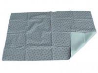 deka žehliaca Al 100x70cm