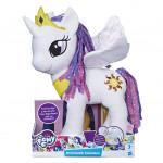 My Little Pony Lietajúce poník s krídlami - VÝPREDAJ