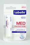 Balzam na pery Labello Med Protection 4,8g