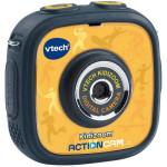 Kidizoom Action Cam Vtech Videokamera na batérie