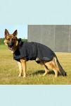 Obleček Rehab Dog Blanket Softshell 62 cm   KRUUSE