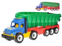 Auto nákladné sklápačka 78 cm