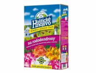 Hnojivo Hoštická na rododendrony a azalky 1kg