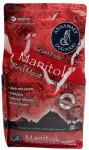 Annamaet Grain Free MANITOK 2,27 kg (5lb)
