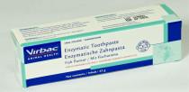CET zubná pasta pre mačky rybí 43g - VÝPREDAJ