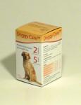 Doggy Care Adult Probiotiká plv 100g