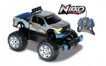 RC Off-Road Ford F-150 1:18