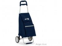 taška nákupné ARGO 45l, nosnosť 30kg MO