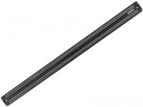 lišta na nože 49cm magnetická CULINARIA