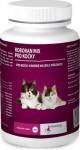 Roboran MIX pre mačky plv 100 g