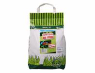 Zmes trávne do tieňa 2kg