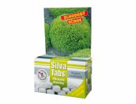 SilvaTabs - tablety na okrasné dreviny 25 ks