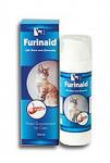 TRM pre mačky Furinaid sol 150ml