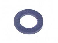 """tesnenie prevl. mat. gum.1 / 2 """"12x18x2 F3 / 90 (10ks)"""