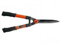 Nůžky na živý plot hliníkové vlnité ostří 2110109