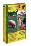 Nutri Mix pro prasata a drůbež Mineral 1 kg