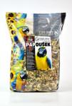 FINE PET Super Mix Veľký papagáj 800g