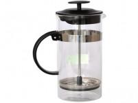 kanvice na kávu MODO 1l sklo + plastová