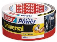 páska univerzálny 50mmx25m BI TESA EXTRA POWER