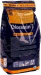 Chloramin T plv 25kg