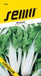 Semo Mangold - Lucullus žltozelený 3g