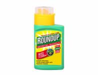 Herbicid ROUNDUP AKTIV 280ml