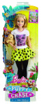 Barbie sestřičky - mix variant či barev