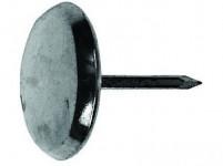 klinec čalúnnický 8mm Ni 1409 (1000ks)