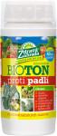 Bioton - 200 ml