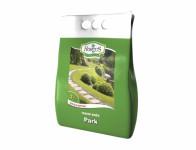 Směs travní HORTUS parková 2kg