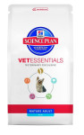 Hill 'Canine VetEssentials Mature Adult Mini 7 kg