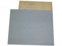 papier brus. pod vodu zr.2000, 230x280mm