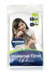 WC mačka Univerzálny náhradný filter 1ks