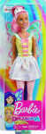 Barbie rozprávková víla