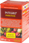 Integro - 10 ml