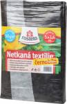 Neotex Rosteto - čiernobiely 50g šírka 5 x 1,6 m