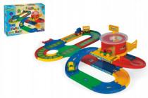 Kid Cars přestupní stanice 5m 12m+ Wader